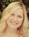 Julie Lorenzen