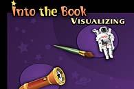 Into The Book Comprehension