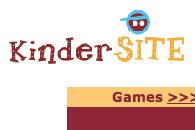 Kinder Site