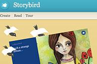 Story Birds