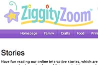 Ziggity Zoom Stories